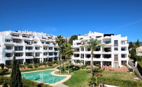Apartment for sale in , Mijas Golf
