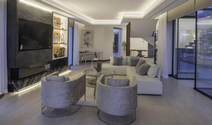 interior Design 1 small